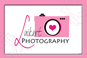 Luikart Photography