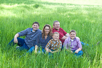 Kauble Family Pictures
